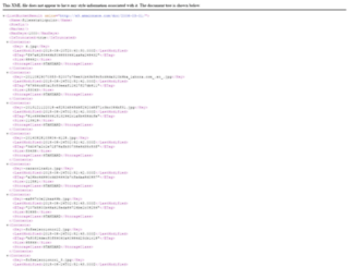 static.pulzo.com screenshot