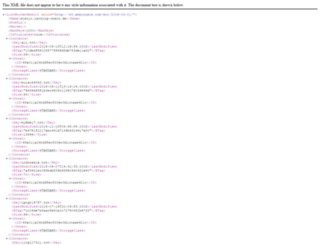 static.ranking-check.de screenshot