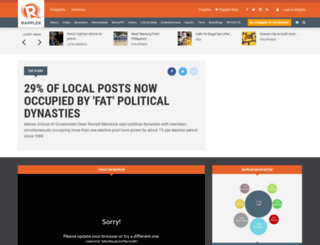 static.rappler.com screenshot