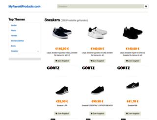 static.schoolrack.com screenshot