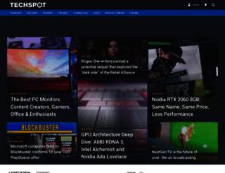 static.techspot.com screenshot