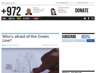 static1.972mag.com screenshot