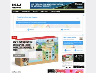 static1.i4u.com screenshot