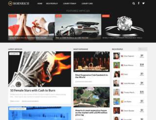 static2.bornrichimages.com screenshot