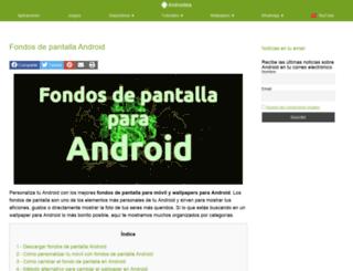 static2.fondosypantallas.com screenshot