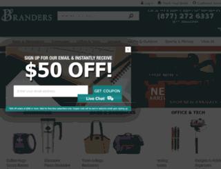 static2.promopeddler.com screenshot