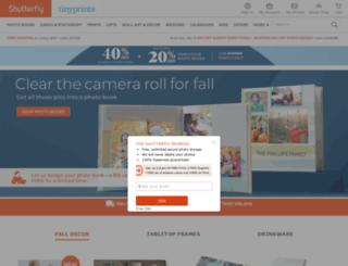 staticsfly.com screenshot