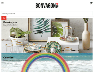 statik.bonvagon.com screenshot