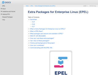 stationsgas.com screenshot
