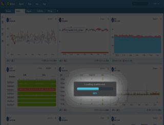 status.compucon.gr screenshot