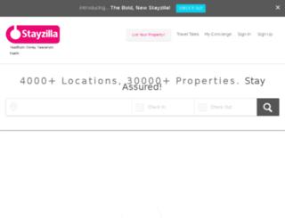 stay-imgs.stayzilla.com screenshot