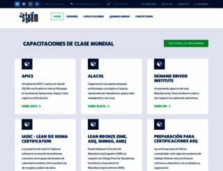 steamdo.com screenshot