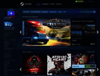 steampowered.com screenshot