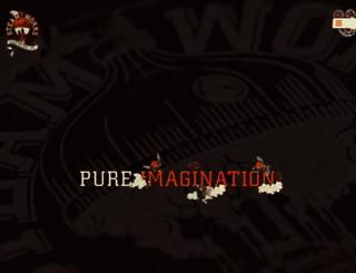 steamworks.com screenshot