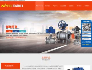 steelartdetailing.com screenshot