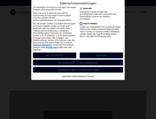 steinkuehler-online.de screenshot