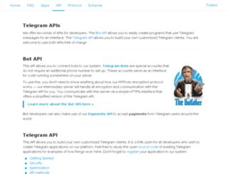 stel.com screenshot