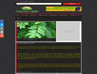 stepgoals.com screenshot