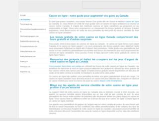 stepstoahealthiersalinas.org screenshot