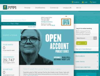 sterlingnetbanking.com screenshot