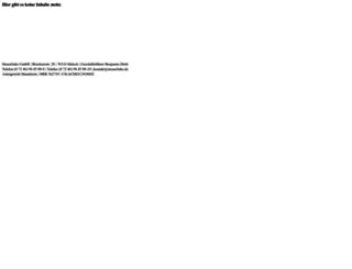 steuerlinks.de screenshot