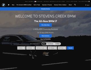 Stevens Creek Bmw Service >> Access easyelimu.com. Revision Materials For Kenyan Schools