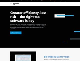 stf.com screenshot