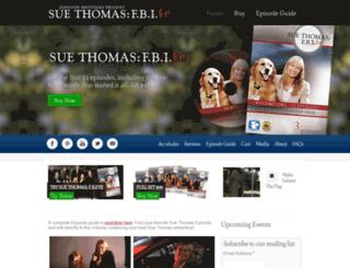 stfbeye.com screenshot