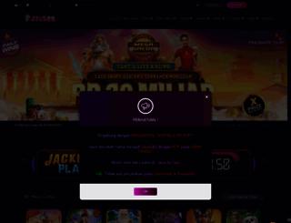stfuparentsblog.com screenshot