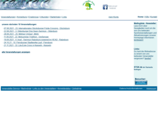 stgk.de screenshot
