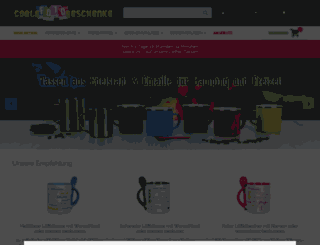 stickerboss.de screenshot