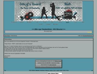 stiegi.net screenshot
