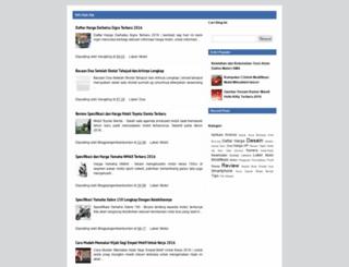 stilettoed-socialist.blogspot.com screenshot