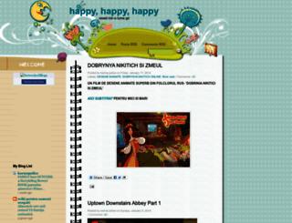 stirivesele.blogspot.com screenshot