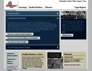 stirnet.com screenshot