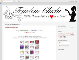 stitchesbystellaluna.blogspot.com screenshot