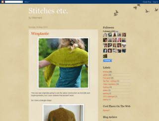 stitchnerd.blogspot.be screenshot