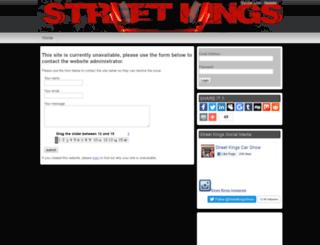 stkings.com screenshot