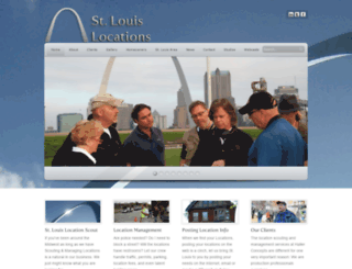 stlouislocations.com screenshot