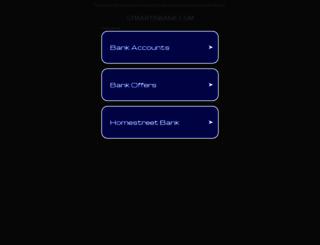 stmartinbank.com screenshot