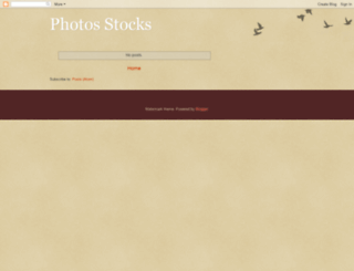 stock-photos-windows-wallpapers.blogspot.com screenshot