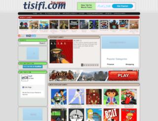 stockmarketflashgames.com screenshot