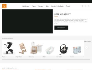 stokkexplory.com screenshot