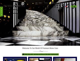stonedoctoronline.com.au screenshot