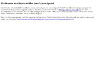 stonehearthguru.com screenshot
