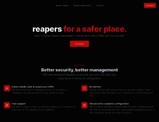 stoposto.hr screenshot