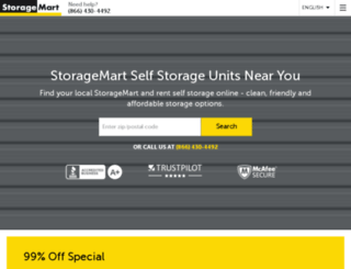 storagemarthtml.1boc.net screenshot