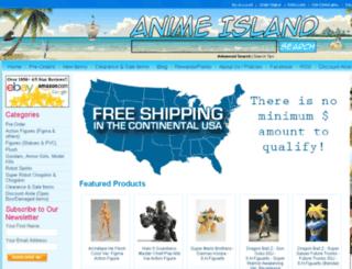 store-073ea.mybigcommerce.com screenshot