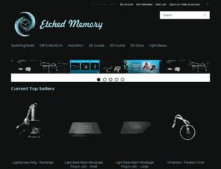 store-100m76.mybigcommerce.com screenshot