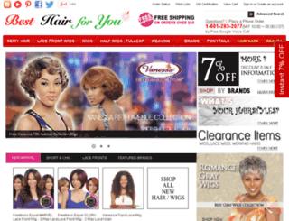 store-176f0.mybigcommerce.com screenshot